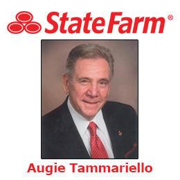Augie Tammariello - State Farm Insurance Agent