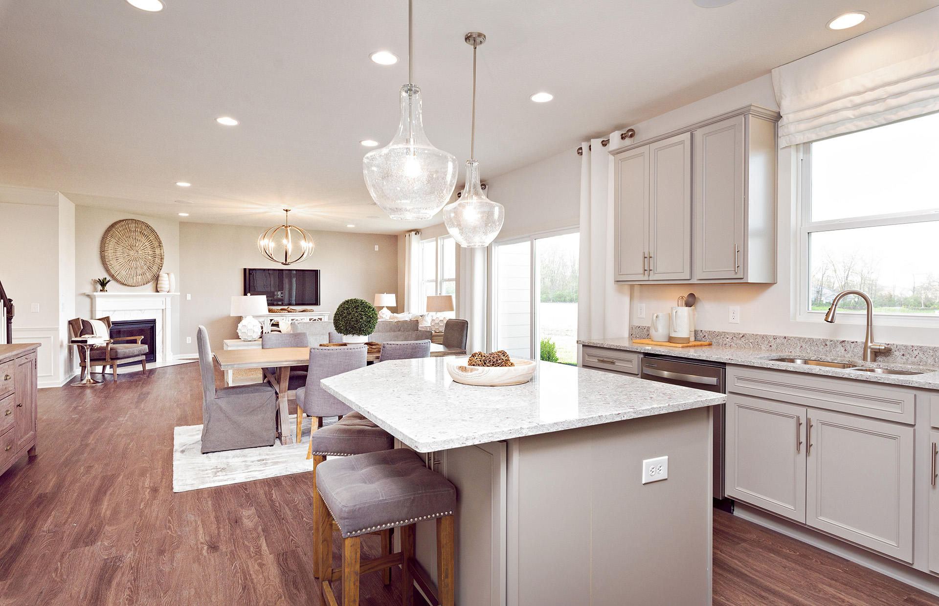 Wood Hollow by Pulte Homes image 5