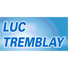 Tremblay Luc