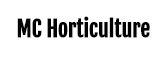 MC Horticulture