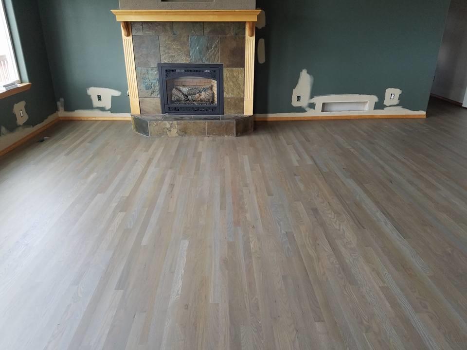 Winnwood Flooring image 1