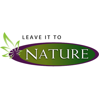 Leave It To Nature | Dispensary Redding CA