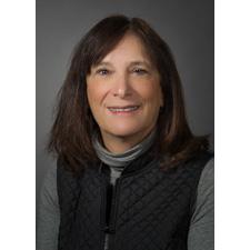Irene Zide, MD