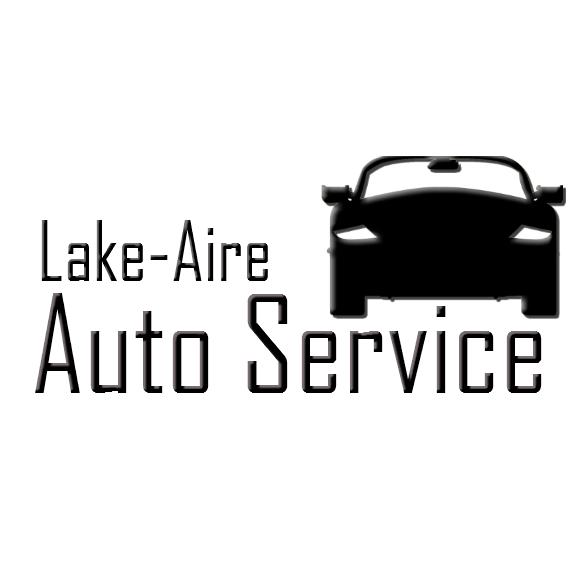 Lake-Aire Auto Service Inc