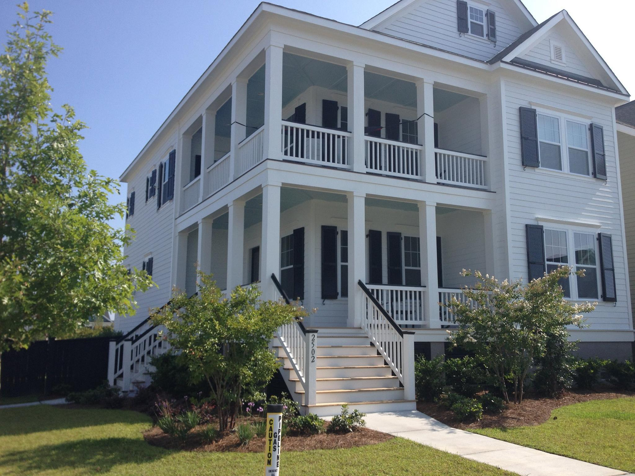Coastal Shutter Company In Charleston Sc 843 619 0