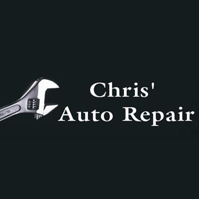 Chris' Auto Repair image 1
