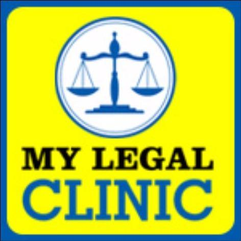 My Legal Clinic