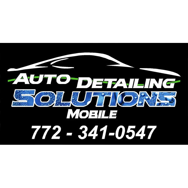 Mobile Auto Detailing Solutions image 3
