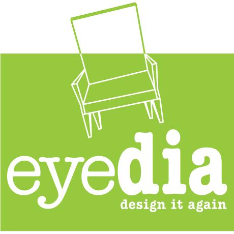 Eyedia Design It Again