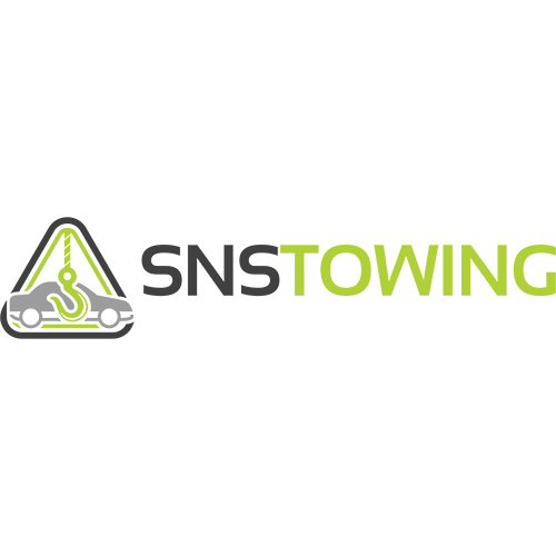 SNS Towing