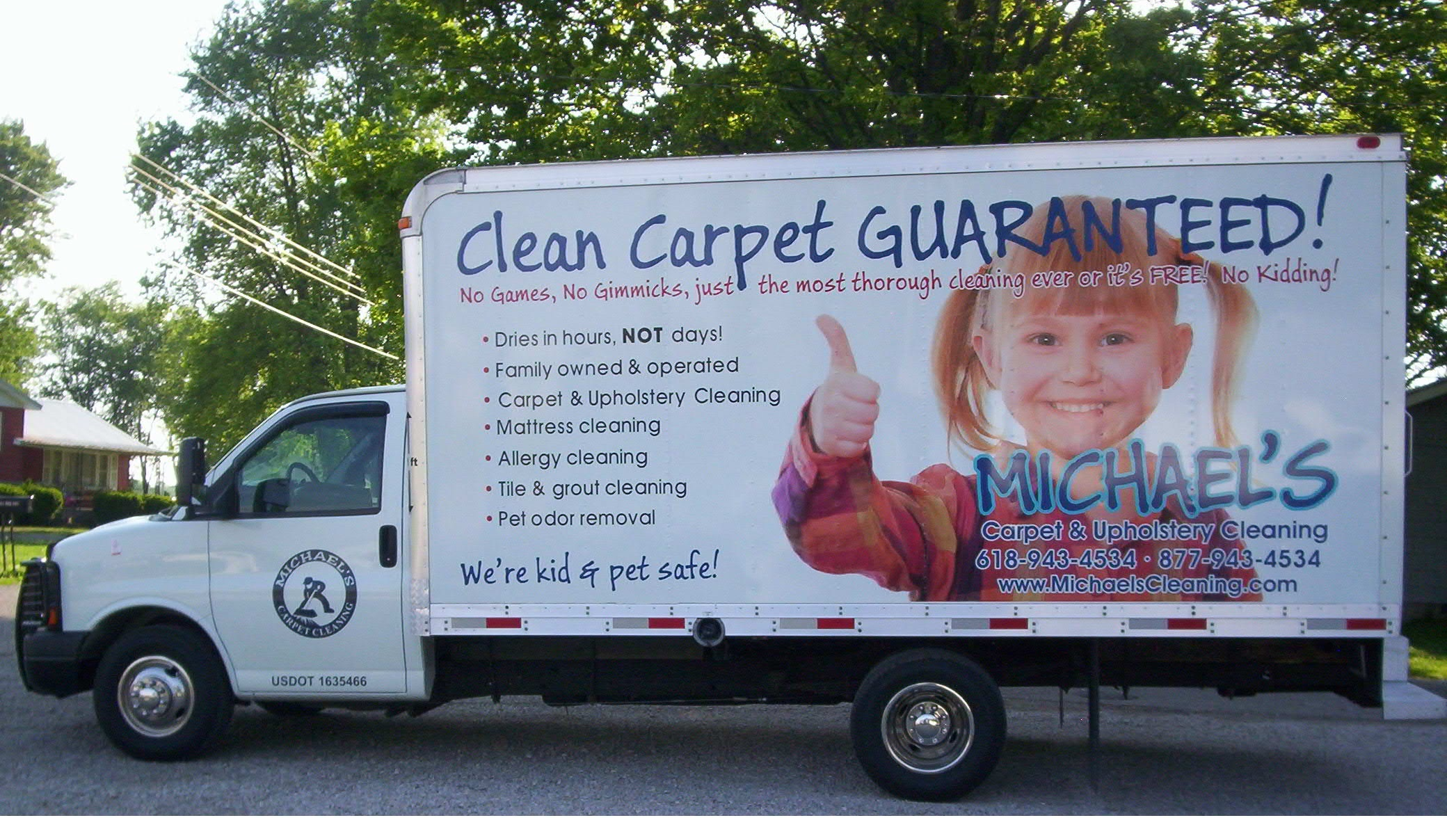 Michaels carpet cleaning michaels for Michaels craft near me