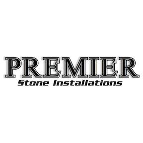 Premier Stone Installations