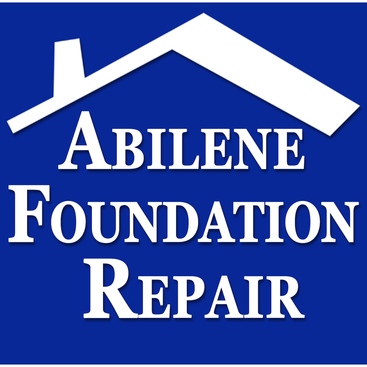 Abilene Foundation Repair
