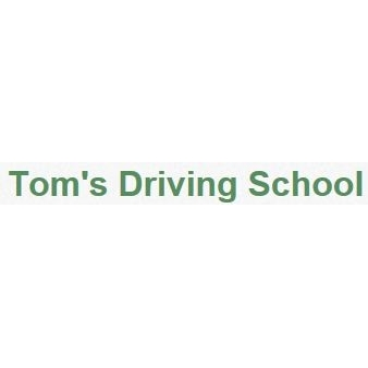 Tom's Auto Driving School