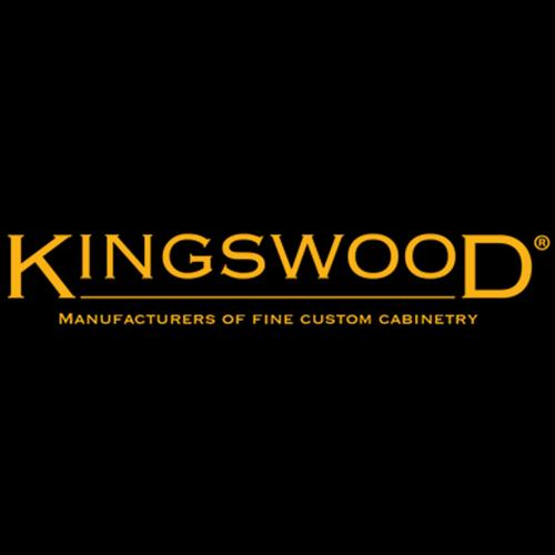 Kingswood Kitchens image 0