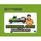 junk my cars usa image 4