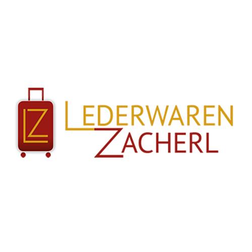 Lederwaren Zacherl