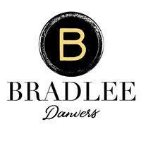 Bradlee Danvers