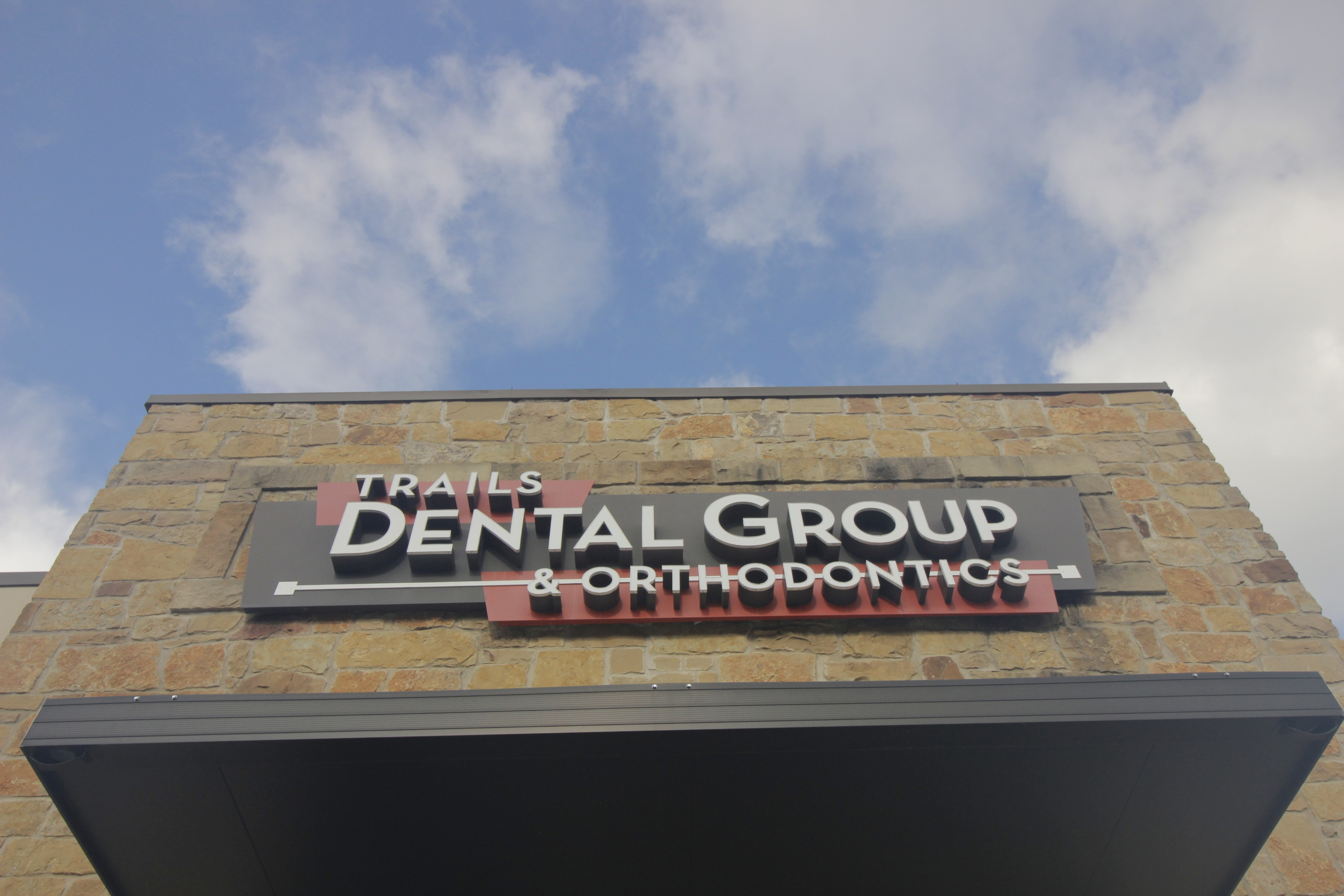 Trails Dental Group and Orthodontics image 0