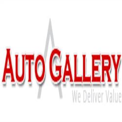 Auto Gallery Auto Care Center