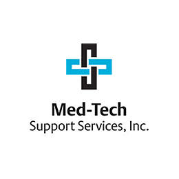 Med-Tech Support Services, Inc.