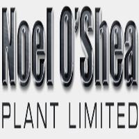Noel O'Shea Plant Ltd
