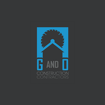G & O Construction and Roofing Contractors, Inc.