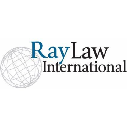 Ray Law International, P.C.