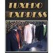 Tuxedo Express