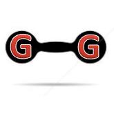 Georgs Gym
