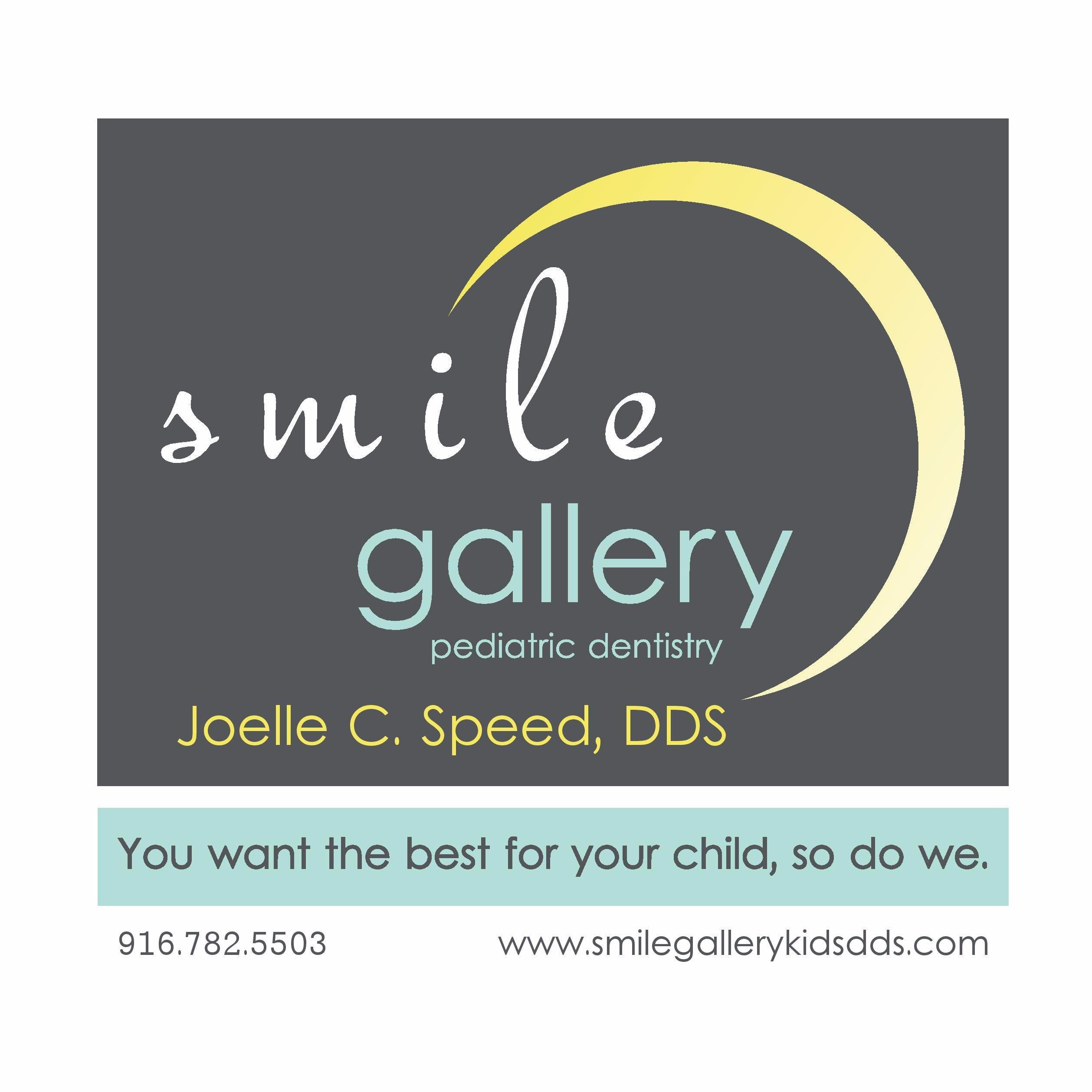 Joelle C Speed, DDS image 1