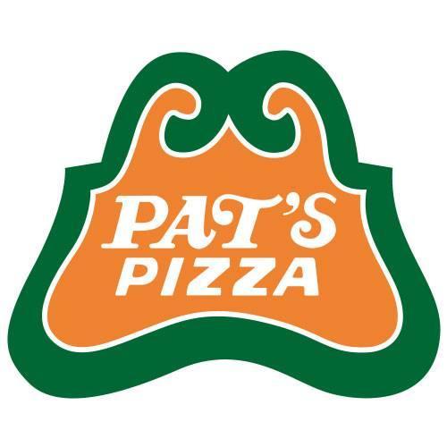 Pats Pizza Yarmouth