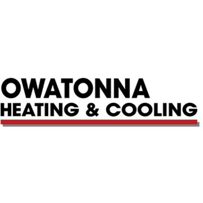 Owatonna Heating Cooling 408 N Cedar Ave Owatonna Mn Fireplace