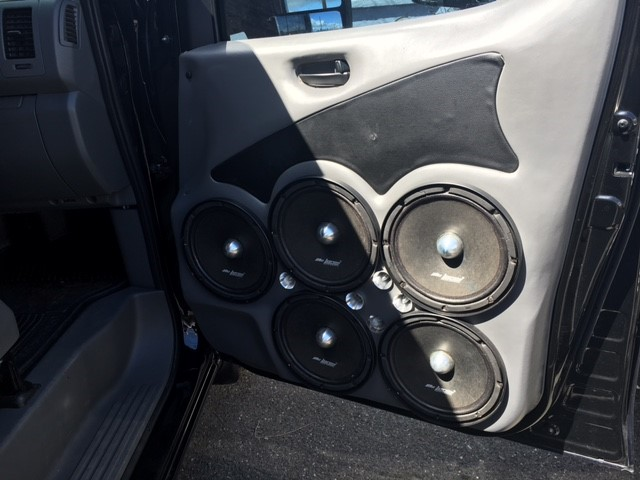 Can You Hear It Car Audio Inc. image 2