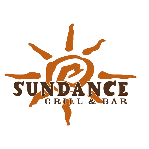 Sundance Grill & Bar