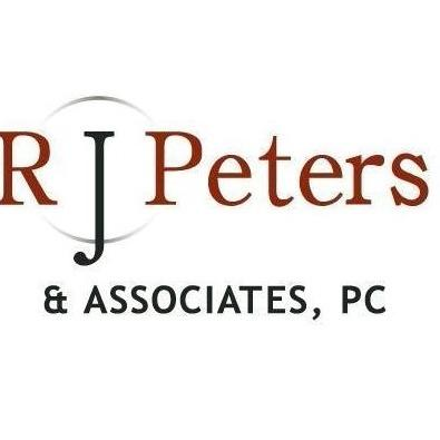 RJ Peters & Assoc PC