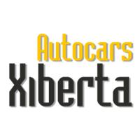 Autocars Xiberta