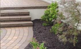 Mochnaly Landscape & Design LLC image 8