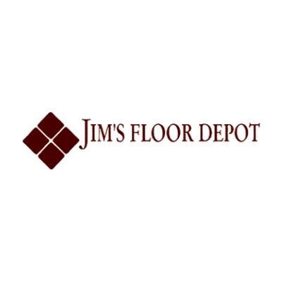 Jim's Floor Depot