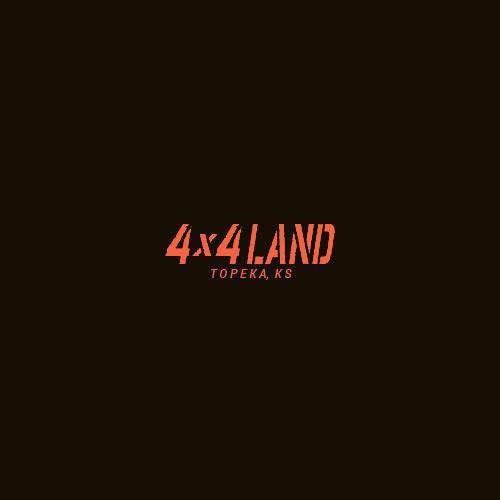 4X4 Land