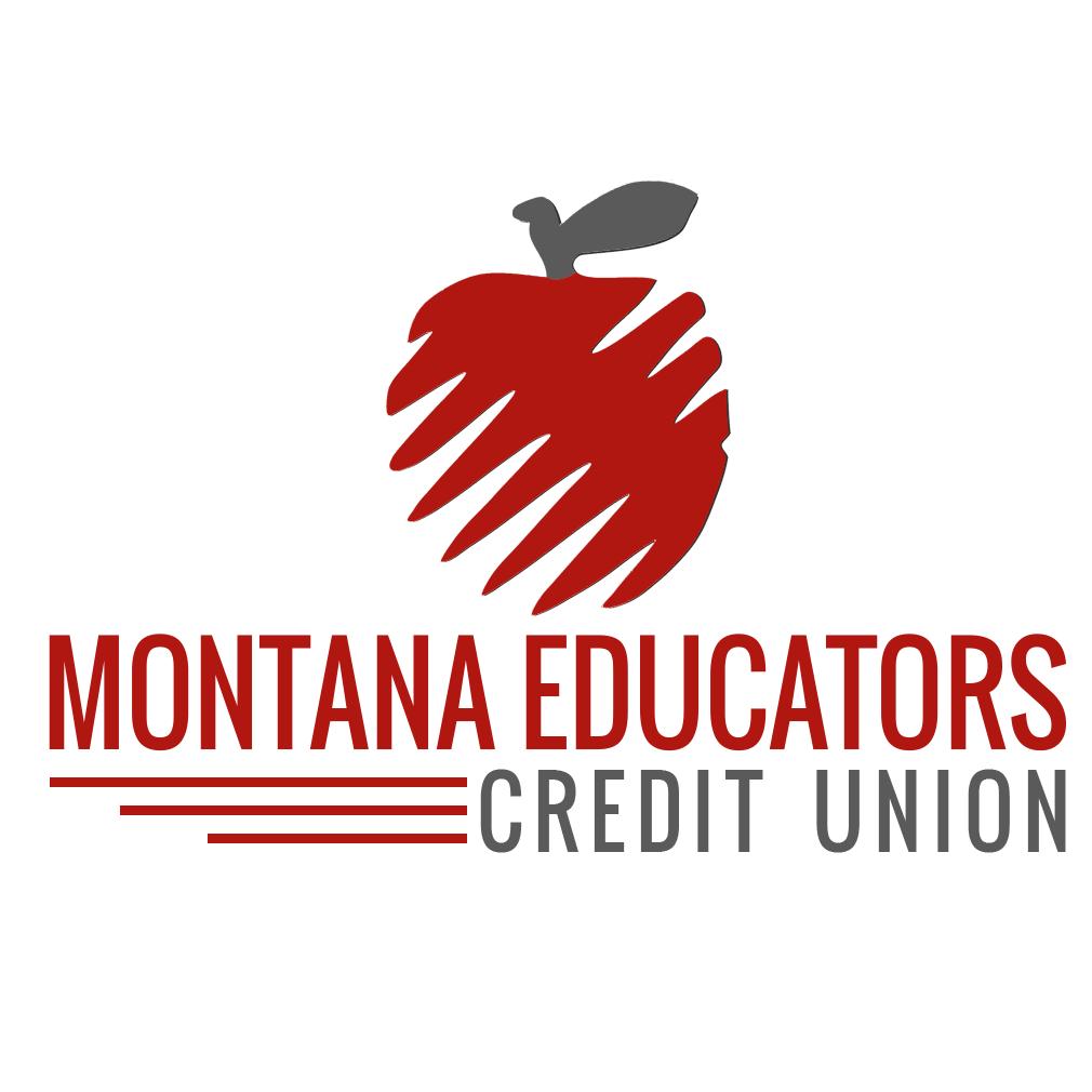 Montana Educators Credit Union