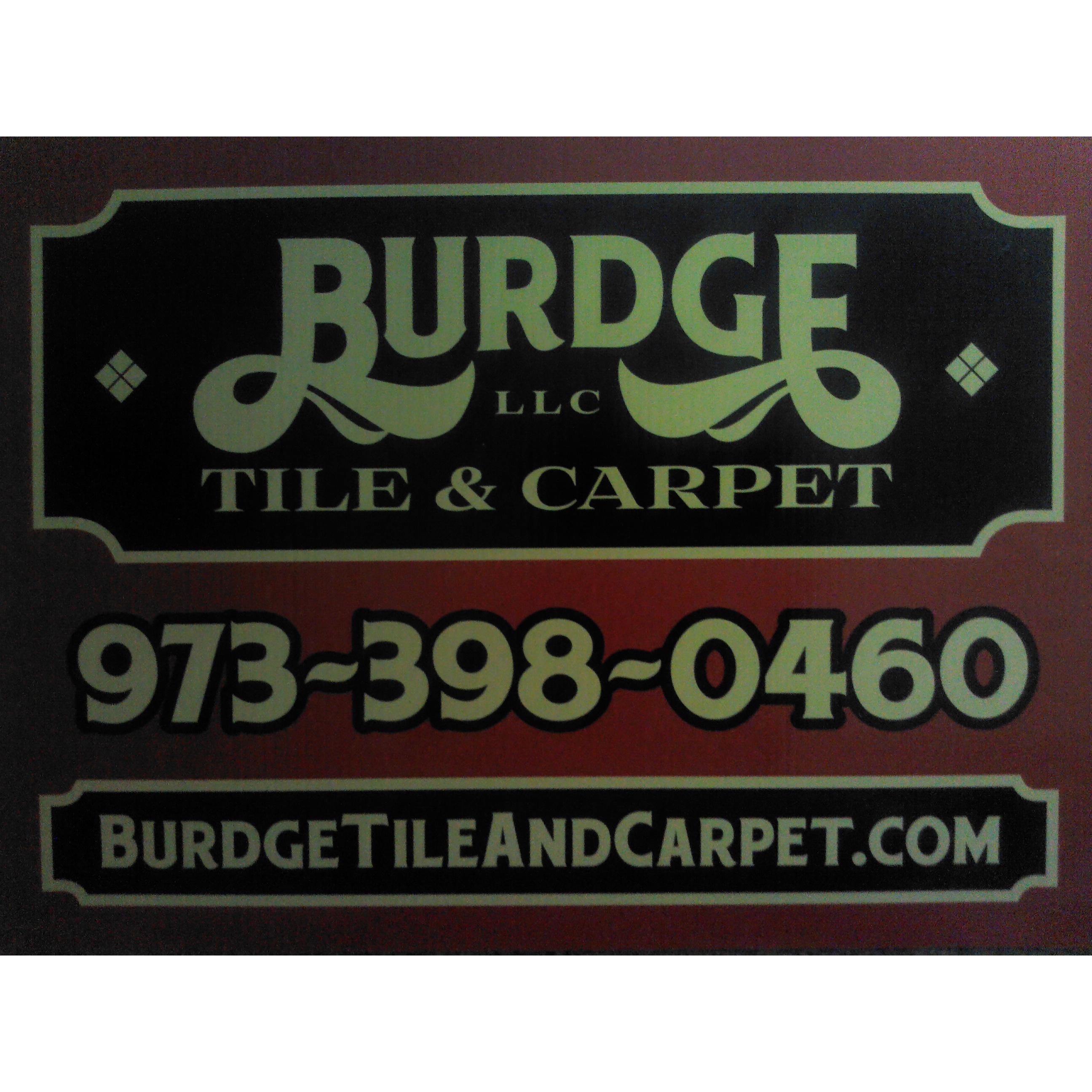 Burdge Tile & Carpet LLC image 0