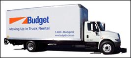 Budget of Cedar Rapids image 0