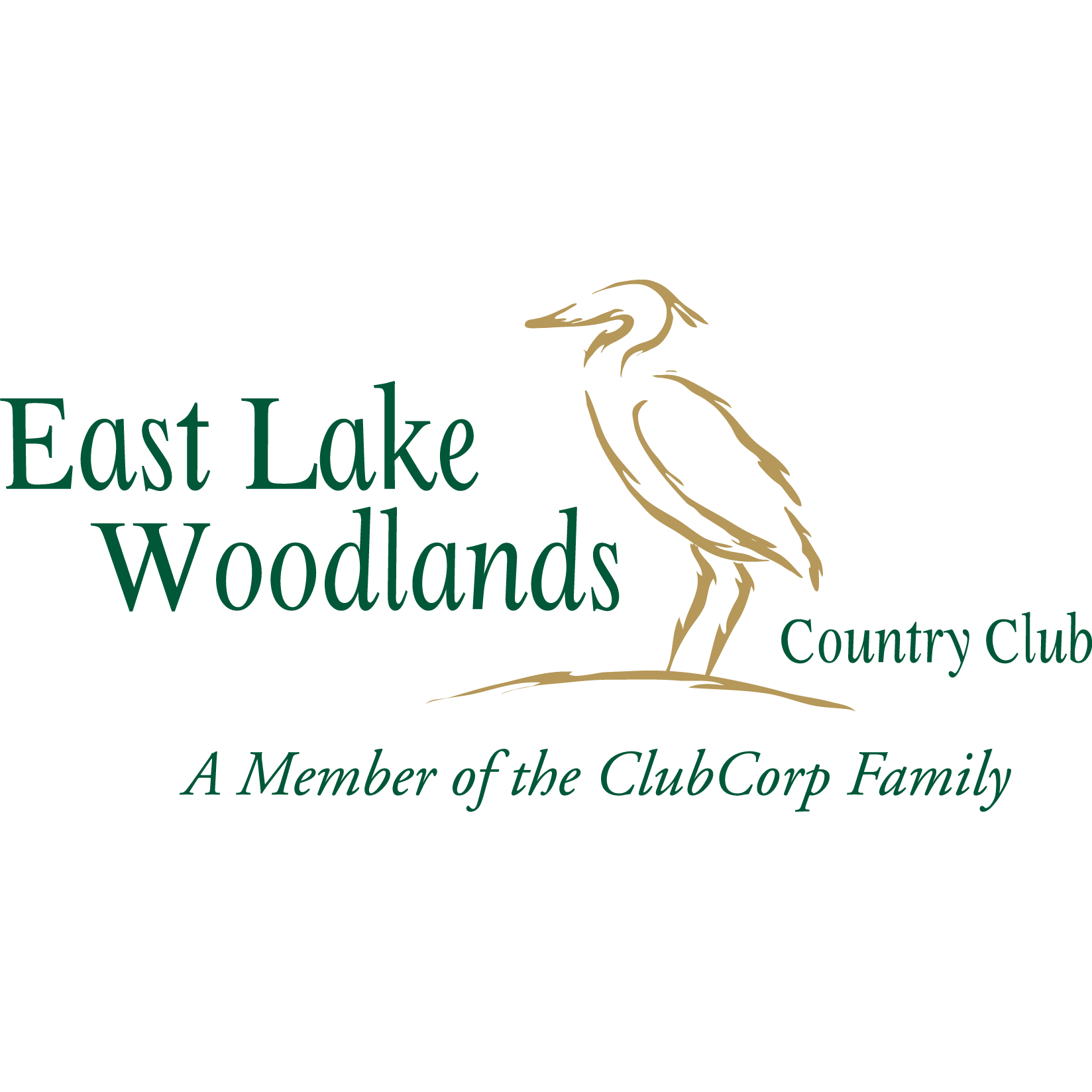 East Lake Woodlands Country Club
