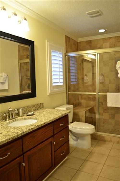 Best Western Plus Grand Strand Inn & Suites image 44