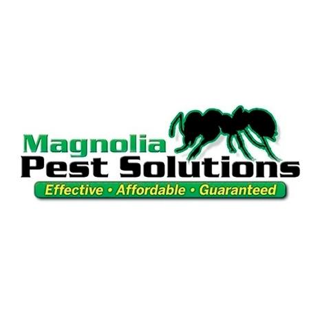 Magnolia Pest Solutions