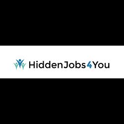 Hiddenjobs4you