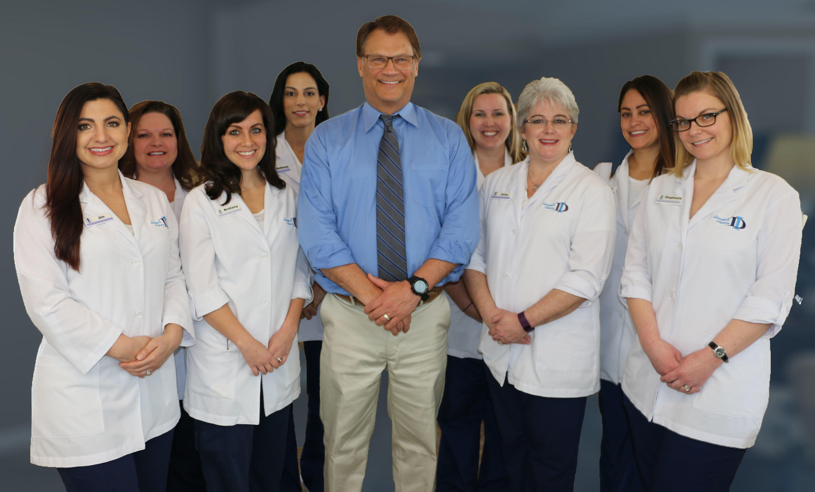 Indianapolis Center for Implant and Cosmetic Dentistry image 0