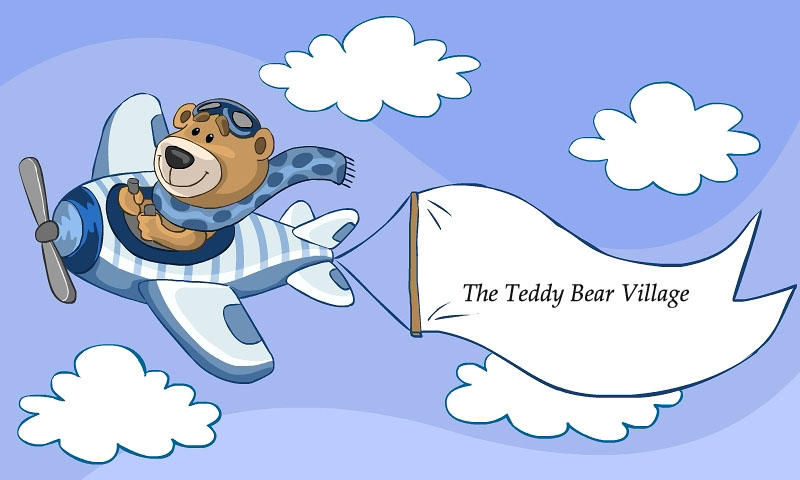 The Teddy Bear Village Inc, Child Care Center image 0