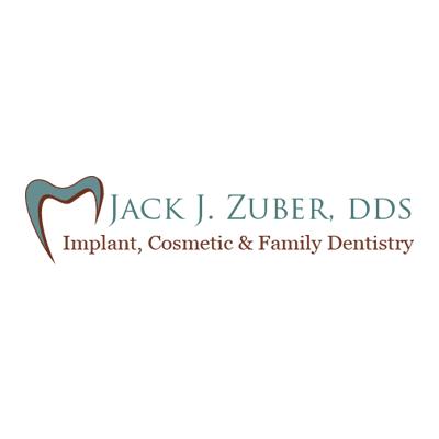 Jack J. Zuber, DDS image 10